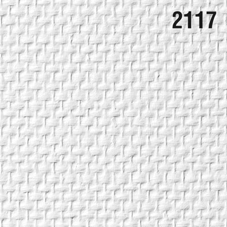 CreaGlas Gewebe VG 2117 Objekt grob