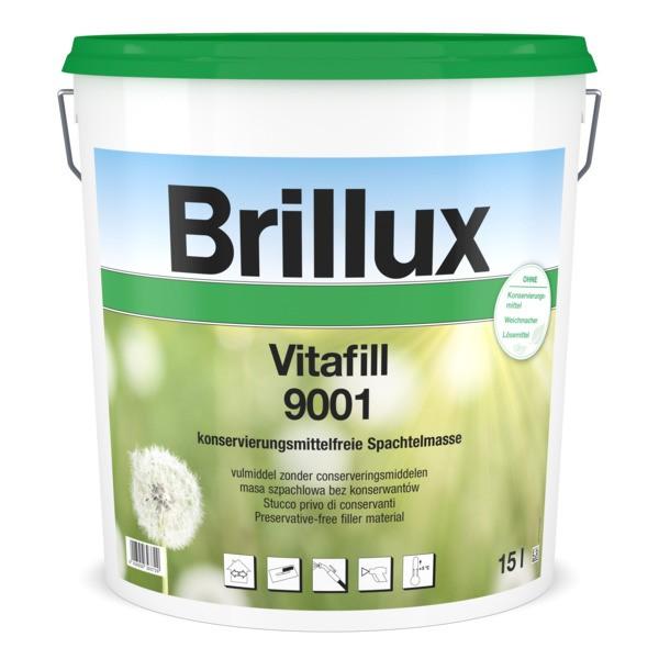 Vitafill 9001