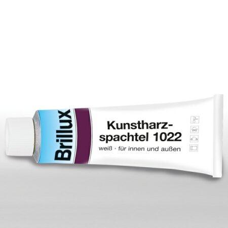 Kunstharzspachtel 1022