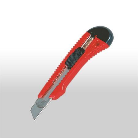 Handwerker-Cuttermesser