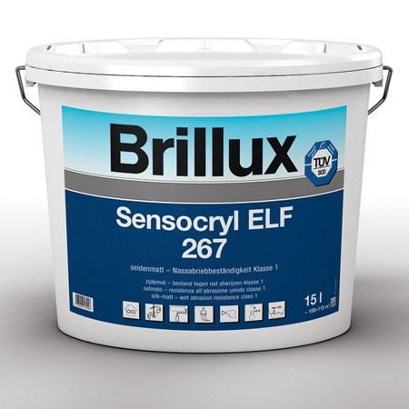 Sensocryl ELF 267