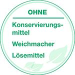 Ohne-KWL
