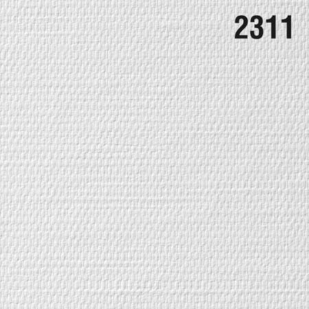 CreaGlas Gewebe Profession 2311 Fein