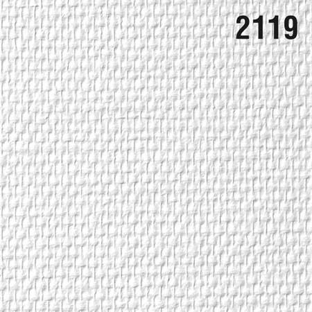 CreaGlas Gewebe VG 2119 Objekt mittel