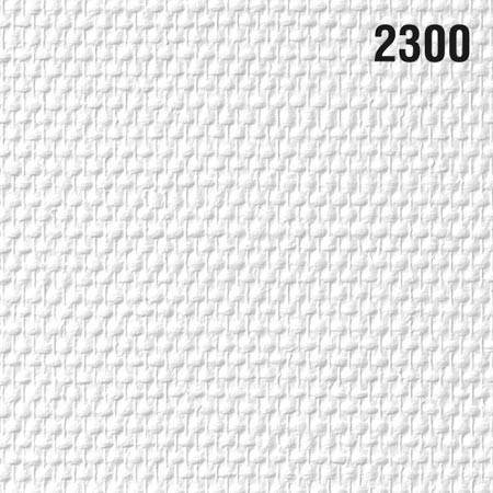 CreaGlas Gewebe Profession 2300 Grob