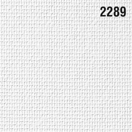CreaGlas Gewebe Profession 2289 Mittel