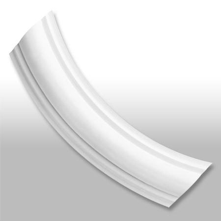 Zierprofil Bogen für WP 1120