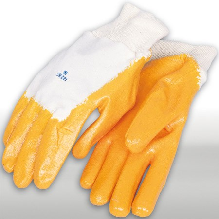 Schutzhandschuhe-WDVS