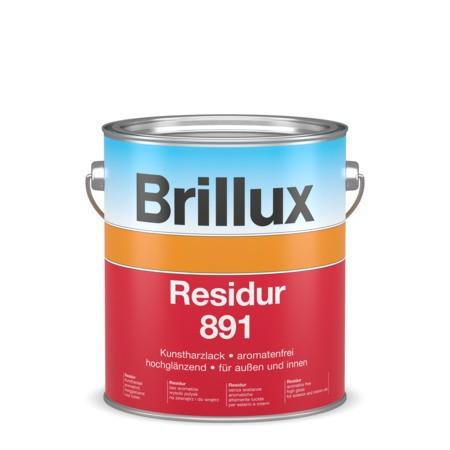 Residur 891