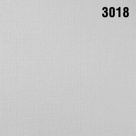 CreaGlas Gewebe Art-Line 3018 Rips