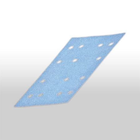 STF Granat Schleifstreifen