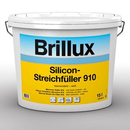 Silicon-Streichfüller 910