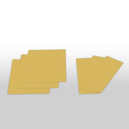 Hydro-Finish-Schleifpapier