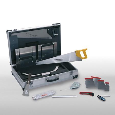 NMC Werkzeugkoffer Vario Plus