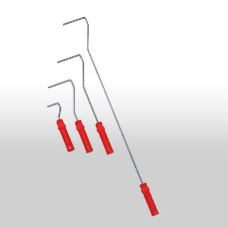 Format-Steckbügel