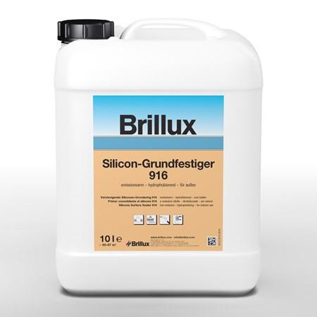 Silicon Grundfestiger 916