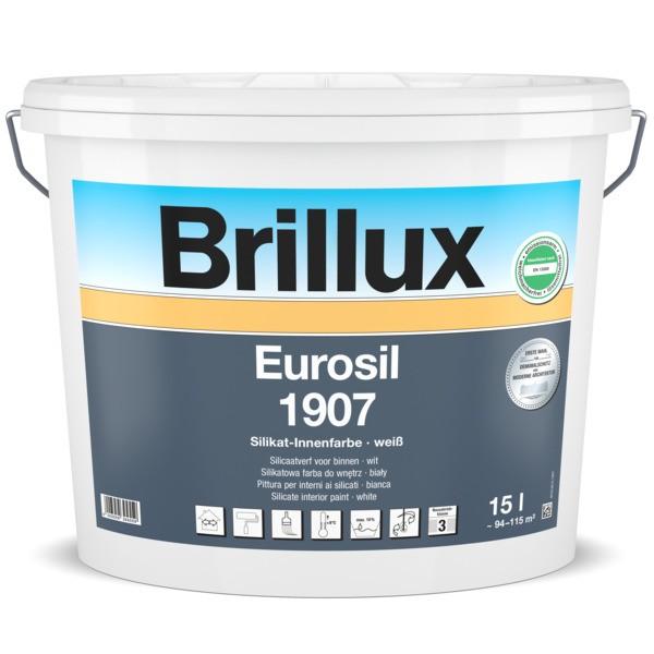 Eurosil 1907