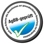 AgBBV8obS4enGolDy