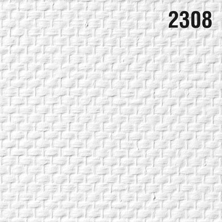 CreaGlas Gewebe Profession 2308 Grob Doppelkette
