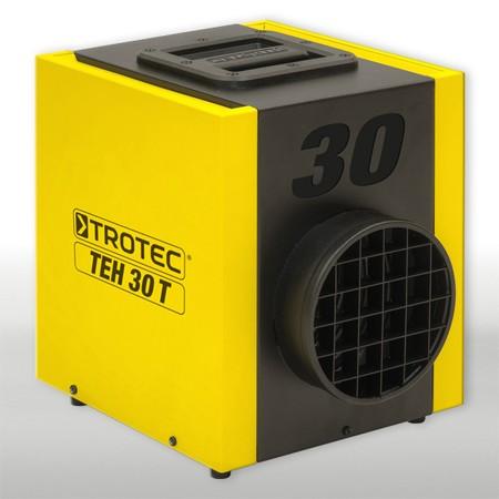 Elektro-Heizgerät TEH 30 T