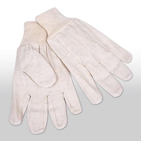 Textilhandschuhe