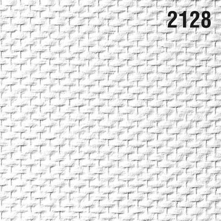CreaGlas Gewebe VG 2128 Doppelkette