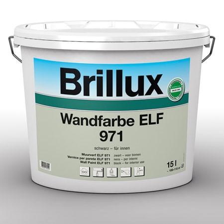 Wandfarbe LF 971