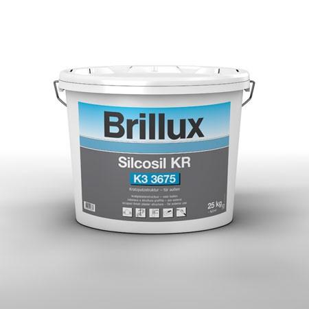 Silcosil KR-K3 3675