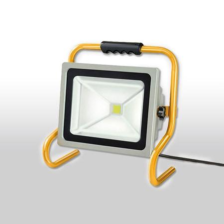 Chip-LED-Leuchte
