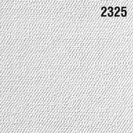 CreaGlas Gewebe Profession 2325 Fein exclusiv