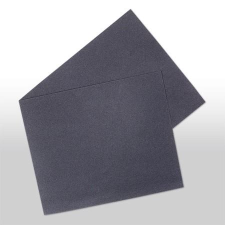 Matador Siliciumcarbid-Papier