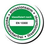 ELF-13300