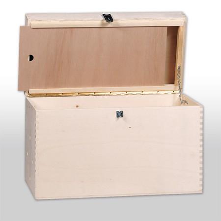 Maler-Werkzeugkoffer