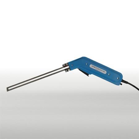 Hartschaum-Schneidegerät Styro-Cut 230