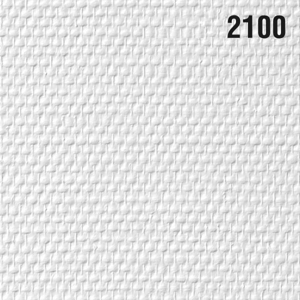 CreaGlas Gewebe VG 2100 Grob