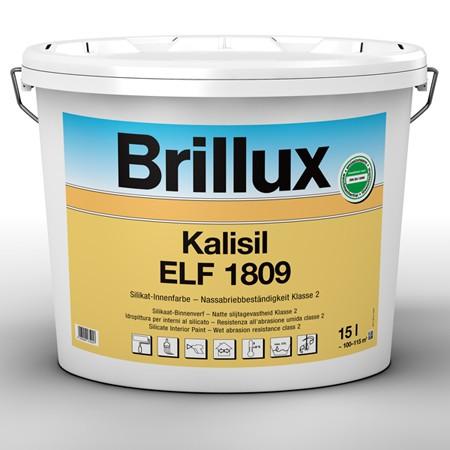 Kalisil ELF 1909
