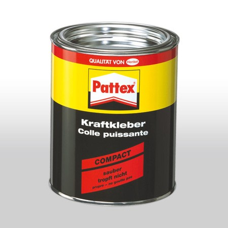 Pattex compact