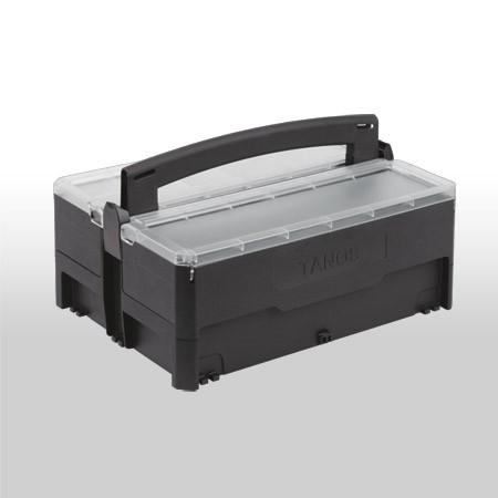 TANOS Storage-Box