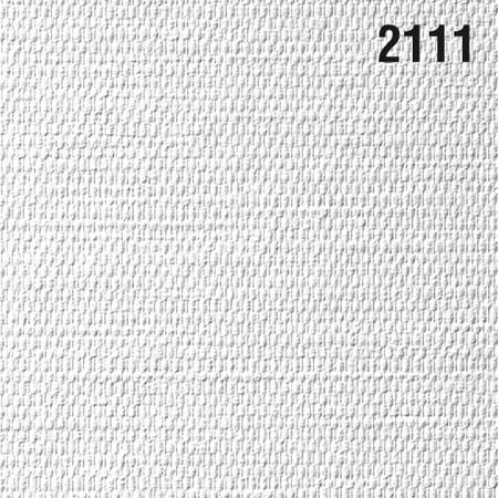 CreaGlas Gewebe VG 2111 Fein