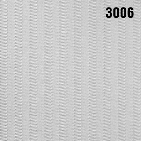 CreaGlas Gewebe Art-Line 3006 Vertiko macro