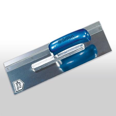 Zahnleisten-Verteilerkelle