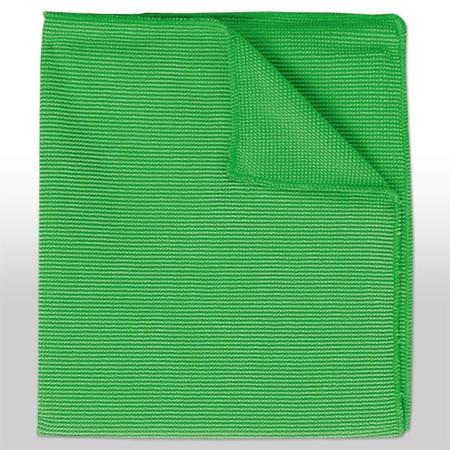 Mikrofaser-Hochleistungstuch 5er-Pack