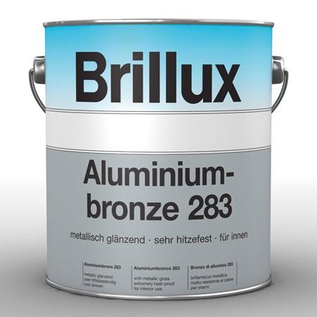 Aluminiumbronze 283