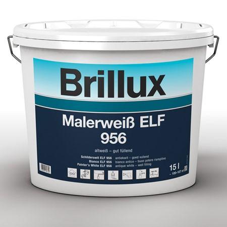 Malerweiß ELF 956