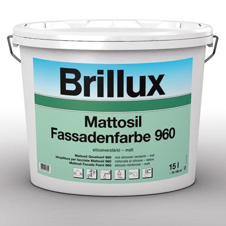 Mattosil 960