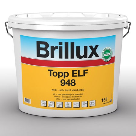 Topp ELF 948