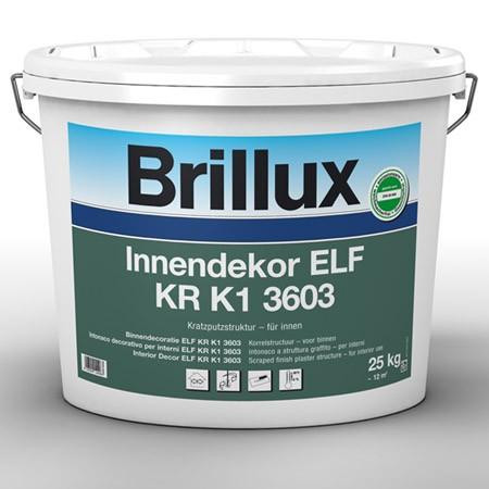 Innendekor ELF KR-K1 3603
